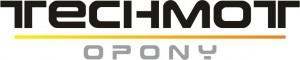 Logo_TECHMOT-opony_W